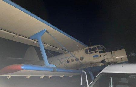 Florin Citu propune discutarea in CSAT a situatiei avioanelor contrabandistilor care au intrat nedetectate in Romania