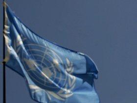 ONU solicita suspendarea utilizarii sistemelor de inteligenta artificiala. Riscul discriminarii este mult prea real