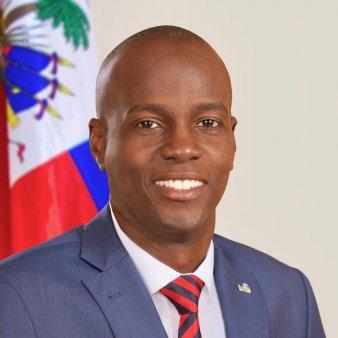 Haiti: Premier implicat in <span style='background:#EDF514'>ASASIN</span>area presedintelui