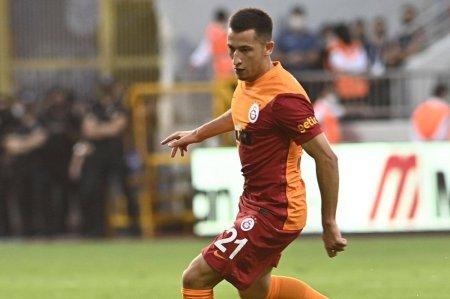 Morutan are probleme mari la Galatasaray! » Dezvaluiri despre adaptarea romanului