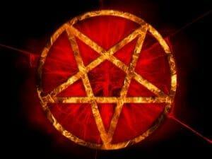 Ce este pentagrama si ce mistere ascunde acest simbol