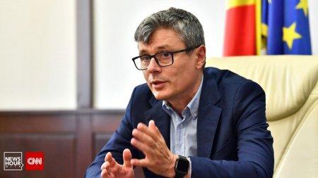 Ministrul Energiei: 13 milioane de romani vor beneficia de subventii. Vom ajuta si IMM-urile