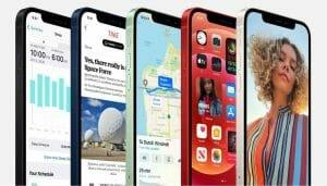 Ce magazine din Romania vor avea disponibile la precomanda noul Iphone 13