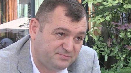 Milionarul din Timis otravit cu mercur, santajat de a<span style='background:#EDF514'>MANTA</span> cu 400.000 de euro. Barbatul aduce acuzatii grave: Face parte dintr-un grup infractional
