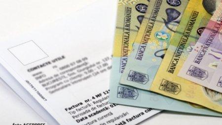 Solutia avansata de PSD in criza facturilor la lumina si gaze: Ce prevede legea plafonarii preturilor la energie si gaze