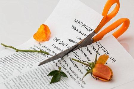 Divortul anului in Romania?! S-au despartit dupa doar 5 luni de cand au spus DA