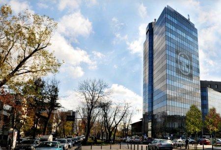 Creditul ipotecar a implinit 20 de ani in Romania! Care a fost prima institutie bancara care l-a lansat