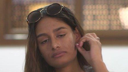Shamima Begum, mireasa ISIS care a ramas fara cetatenie britanica, vorbeste despre regretele anilor petrecuti alaturi de jihadisti