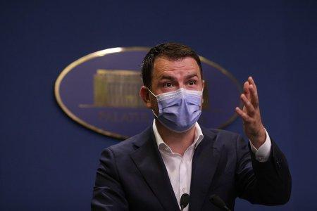 Fostul ministru al <span style='background:#EDF514'>TRANSPORTURI</span>lor, despre premierul Citu: E un mic satrap, face rau Romaniei