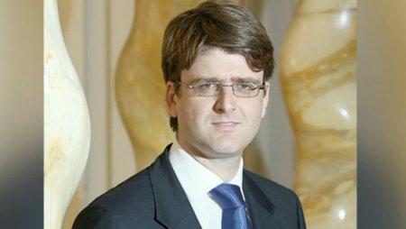 Alexander <span style='background:#EDF514'>ADAMESCU</span>, castigator in lupta cu TVR! Cati bani trebuie sa primeasca omul de afaceri