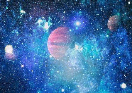 Horoscop 16 septembrie 2021. Balantele au nevoie de stabilitate, nu de situatii pe care sa le controleze deplin