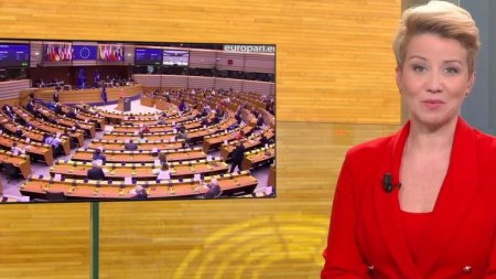 Revizuirea Politicii <span style='background:#EDF514'>AGRICOL</span>e comune, in atentia deputatilor de la Strasbourg