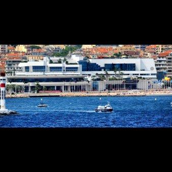 Istoria bate filmul: de la <span style='background:#EDF514'>VENETIA</span> la Cannes