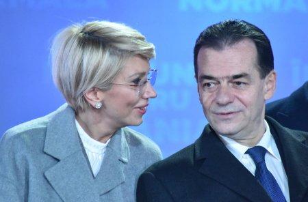 Gafele Ralucai T<span style='background:#EDF514'>URCAN</span>, subiect de campanie la partid