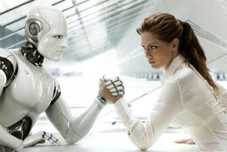 A venit momentul: Prudenta la Inteligenta Artificiala!