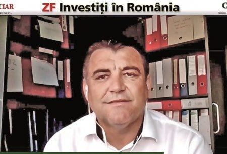ZF Investiti in Romania! Nicolae Moldovan, Beclean: Am format in administratia locala un corp de specialisti in accesarea fondurilor europene care sunt la zi cu toate oportunitatile