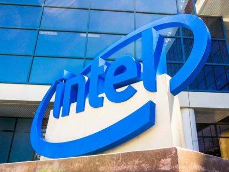 Gigantul Intel ar putea investi in Polonia