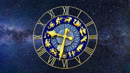 Horoscop joi, 16 septembrie. Zodia care fabuleaza inutil si infloreste lucrurile. Trebuie sa ai mare grija cu ea