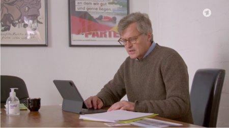 Pretul unui loc la guvernare in Germania: 815.000 de euro. Cum manipuleaza specialistii in PR online lupta electorala