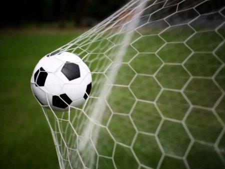REVOLUȚIE in fotbal - <span style='background:#EDF514'>FEDERATIA</span> din SUA propune contracte egale pentru jucatori si jucatoare