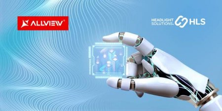 Primul proiect de anvergura al Visual Fan si Headlight Solutions, in valoare de 10 milioane de lei