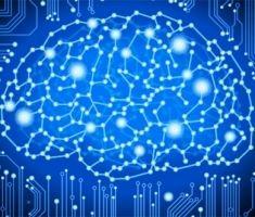 Ajutam specialistii in date sa va imbunatateasca viteza si inteligenta proceselor