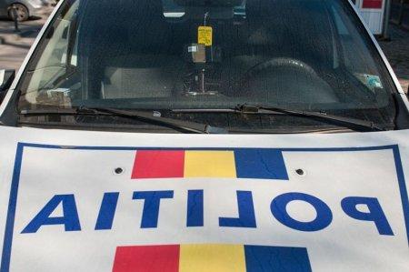 Un traficant de droguri condamnat la aproape 11 ani de inchisoare, prins de politisti dupa o urmarire pe acoperisuri