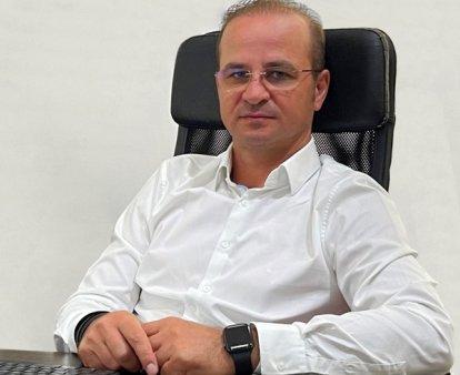 Firma locala ABN Systems International, care detine brandul Tellur, vrea sa vina la bursa pana la finalul anului. TradeVille, intermediarul listarii