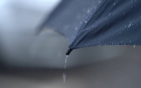 Se strica vremea in mare parte a tarii. Anunt de ultima ora al meteorologilor