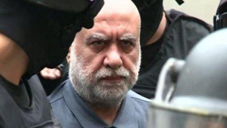 Omar Hayssam vrea sa fie eliberat! <span style='background:#EDF514'>SIRIA</span>nul cere statului roman sa-l scuteasca de datoriile enorme