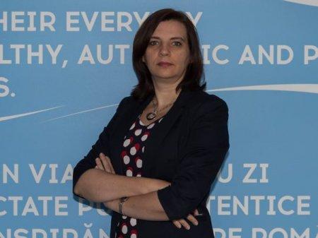 Adriana Panait preia pozitia de director de HR la FrieslandCampina Romania, producatorului brandului de lactate Napolact, dupa ce Alexandra David a fost promovata director de <span style='background:#EDF514'>RESURSE UMANE</span> pentru Europa