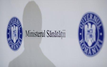 Ministerul Sanatatii a alocat peste 91 de milioane de lei pentru personalul medical implicat in procesul de vaccinare