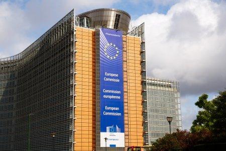 La Bruxelles nu stiu sa citeasca, inteleg gresit sau mint