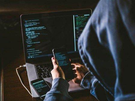 Hackerii au sustras rezultatele a 1,4 milioane de teste de coronavirus, in Franta