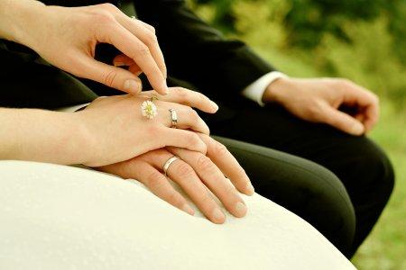 S-a adoptat! Certificat verde si la nunta <span style='background:#EDF514'>MAXIMUM</span> 200 de persoane