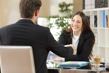 STUDIU. Unul din doi angajati au inceput sa-si caute un nou loc de munca in ultimele 12 luni