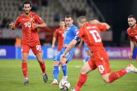 Romania urca in clasamentul FIFA dupa meciurile din septembrie » Ce loc ocupa tricolorii