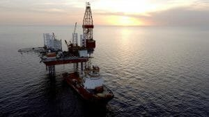 E criza pe piata gazelor? Amintiti-va de acel