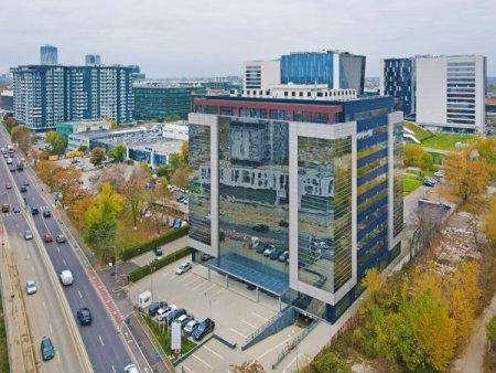 Suedezii de la Medicover colaboreaza cu Vitalis Consulting in proiectul care vizeaza transformarea unei cladiri de birouri din zona Pipera intr-un spital cu peste 150 de paturi. Investitia trece de 20 mil. euro
