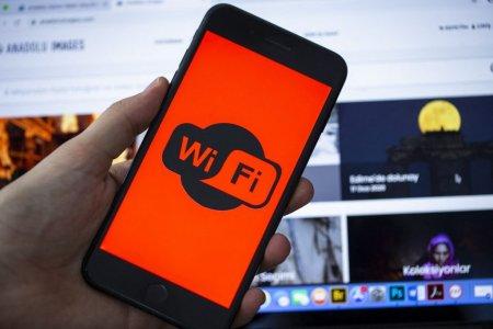 Cum poti afla retelele gratuite de internet de pe <span style='background:#EDF514'>AEROPORTU</span>ri si parolele lor