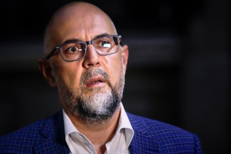 Kelemen: Criza coalitiei nu isi va gasi rezolvarea pana nu se termina alegerile in PNL si USR PLUS