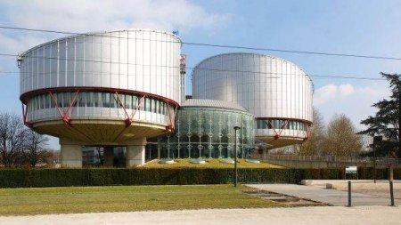 Polonia, condamnata de CEDO cu privire la discriminarea unei mame <span style='background:#EDF514'>LESBIENE</span>