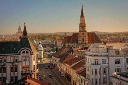 Restrictii intr-un mare oras din Romania, dupa ce incidenta Covid a trecut de 2 la mie