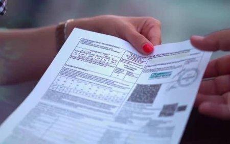 Costul politelor RCA creste constant dupa anuntul ''City Insurance''. Șoferii au de platit in plus chiar si sute de lei