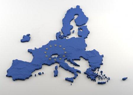 UE vrea sa rivalizeze China. Bruxelles-ul s-a hotarat sa investeasca in infrastructura