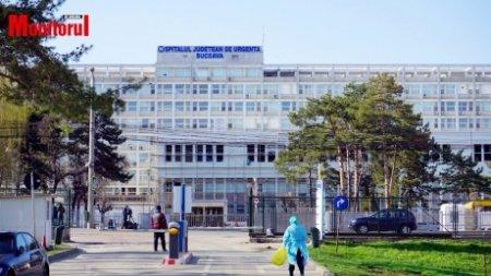 FOTO Emanuel Ungureanu DEMASCA ce se intampla la spitalul din 'Lombardia Romaniei': 'Ordin criminal!'