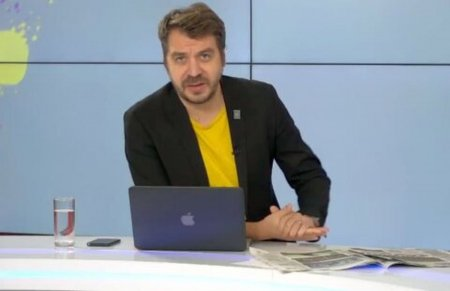 Editie speciala GSP LIVE inainte de Jablonec - <span style='background:#EDF514'>CFR CLUJ</span> » Urmareste emisiunea AICI