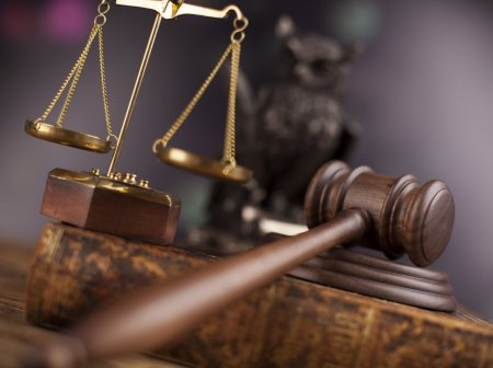 Declaratiile care-l pot infunda pe cumnatul lui Mircea Geoana. Judecatorii ICCJ au audiat un martor-cheie in dosar