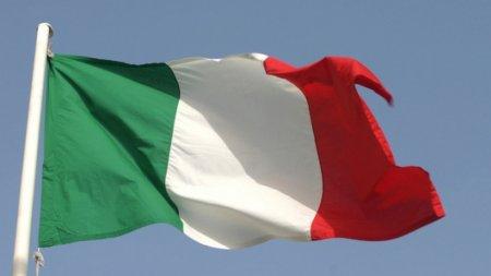 Italia: Certificatul verde devine obligatoriu la serviciu