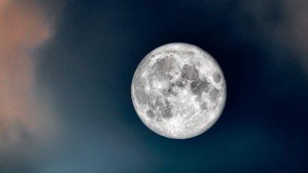 Horoscop Luna Plina, 21 septembrie 2021. Gemenii au parte de cl<span style='background:#EDF514'>ARITATE</span>, Sagetatorii primesc o noua perspectiva